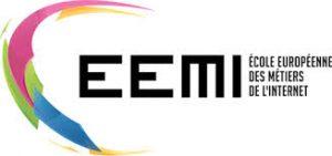 EEMI ou Ecole Européenne des Métiers de l'Internet